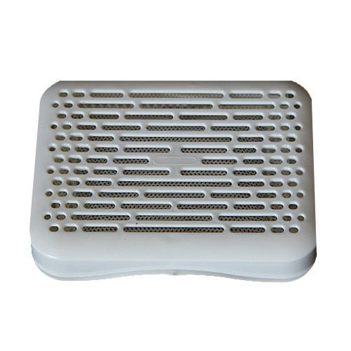 Picture of Litter Drop Pan Odor Eater